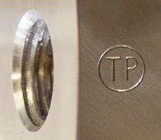 TP Propeller Mark