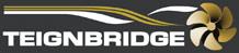 Teignbridge Propellers International Limited