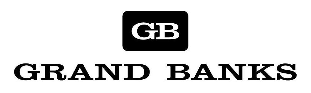 Grand Banks testimonial